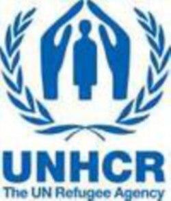 WARBIXINT UNHCR