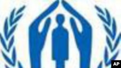 UNHCR Asks for Additional $60 Million on Somali Refugees