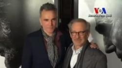 Bu Yılki Oscar Ödülleri İçin Hangi Yönetmen Daha İddialı?