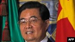 Çin Devlet Başkanı'nın Washington Ziyaret Planı Açıklandı