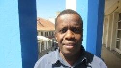 Daviz Simango reprova perseguição de grupos armados ordenada por Nyusi