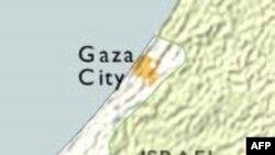 حماس روز یکشنبه به توافق وحدت با جناح فتح پاسخ می دهد