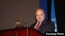 El ex embajador de Venezuela ante la ONU anticipa un debate muy intenso en varios temas.