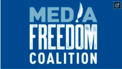 媒體自由聯盟21國政府就香港蘋果日報關閉的聲明