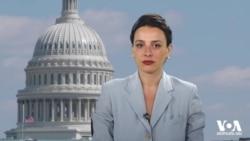 ევროსაბჭოს საპარლამენტო ასამბლეამ რუსეთს ხმის მიცემის უფლება აღუდგინა