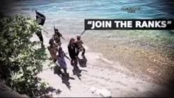 Endonezya'da Terör Ne Kadar Önlendi?