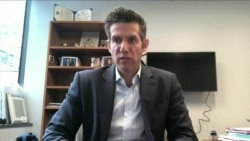 Марк Симаковски: «Главная проблема Минского соглашения в том, что Россия не была признана стороной конфликта»