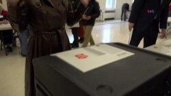 ¿Qué está en juego en las elecciones de medio término?