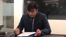 MNA Mohsin Dawr talks about FCR at Hudson