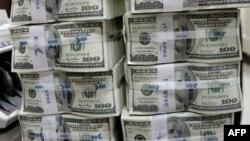 Yeni 100 Dolarlık Banknot Gecikebilir