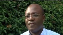 2012-07-29 美國之音視頻新聞: 伊波拉病毒在烏干達導致14人喪生
