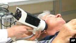 Chẩn đoán ung thư da