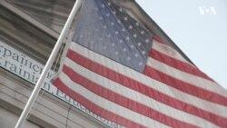 Українці в Пенсильванії можуть вплинути на результати виборів до Конгресу. Відео