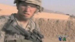 Od rujna 2001, američka vojska se značajno promijenila
