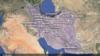 Protes Anti Pemerintah Republik Islam Iran Masuki Hari ke-6