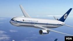 Diferentes países solicitaron por la compra de aviones estadounidenses, las mismas capacidades del avión presidencial de EE.UU. o acceso a viajes espaciales.