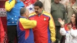 ¿Cómo impactan las sanciones de EE.UU. a Venezuela?