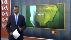 Nigeria Human Rights Abuse