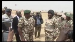 NIGERIA VIOLENCE VIDEO