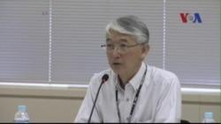 Nhà máy điện hạt nhân ở Nhật được phép hoạt động lại