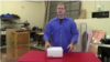 Quiz - Hoverboards Ignore Gravity