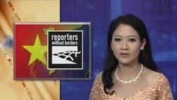 RSF: 'VN hãy thôi lừa bịp thế giới về thành tích nhân quyền'