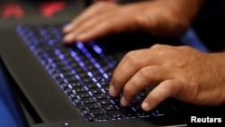 FireEye nói các vụ tấn công của tin tặc có liên hệ với nhà nước Việt Nam gia tăng mạnh vào đầu tháng 2.