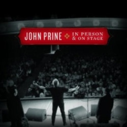 Two New Recordings Celebrate Music by John Prine