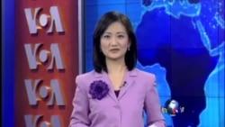 VOA卫视(2014年3月3日 第一小时节目)