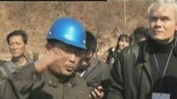 Sjeverna Koreja i svijet: Lansiranje satelita provokacija i prijetnja stabilnosti