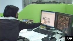 Rritet tregu i botimeve të reja në jug të Shqipërisë