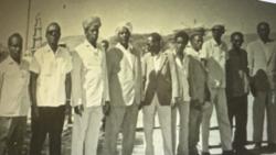 Afran Qalloo,baandii Oromoo bara rakkoo keessa yayyabamte