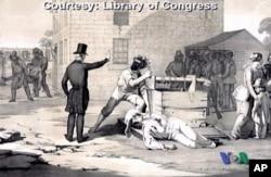 Ο ιδρυτής της και προφήτης των Μορμόνων Τζόζεφ Σμιθ δολοφονήθηκε το 1884 και οι οπαδοί του καταδιώχθηκαν.