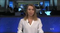 Студія Вашингтон. Чи можливі адресні санкції Заходу проти Путіна?