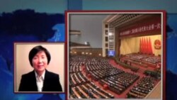 习近平当选国家主席与中日关系