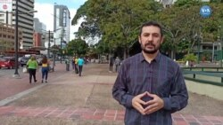 Venezuela'da Memur Maaşları Ortalama 5 Dolar