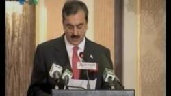 Kokab Farshori on Pak-US Relations