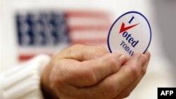 Вибори у США: республіканці серйозно загрожують впливам демократів