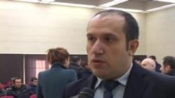 Problemet e pronave në Shqipëri
