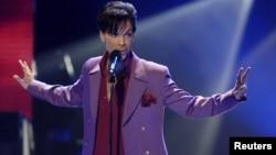 Prince tenía 57 años cuando fue hallado solo e inconsciente en un elevador de su casa el 21 de abril del año pasado.