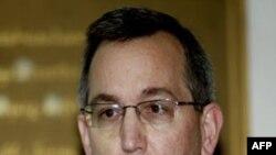 یک مقام آمریکایی از آمادگی واشنگتن برای بهبود مناسبات با برمه خبر می دهد