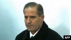Shqipëri, tre të arrestuarit për ngjarjet e 21 janarit 2011 paraqiten në gjyq