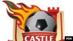 Castle Lager PSL