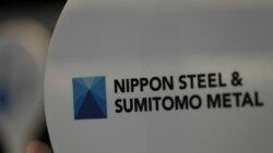 ကုမၸဏီပိုင္ဆိုင္မႈ ထိန္းခ်ဳပ္ထားမႈ Nippon Steel အယူခံ၀င္မည္