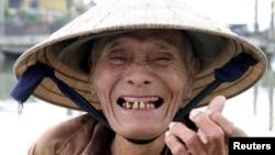 Chỉ số Hành tinh Hạnh phúc đo lường mức độ hạnh phúc của một nước trong mối liên hệ với sự no đủ, tuổi thọ và bất bình đẳng xã hội rồi chia cho mức độ tác động đến sinh thái của đất nước.