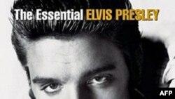 Người hâm mộ đánh dấu kỷ niệm ngày Elvis Presley qua đời