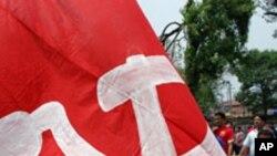ماؤنوازوں کے خلاف حکمت عملی تبدیل کی جائے: وزیر اعلیٰ چھتیس گڑھ