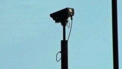 Камеры видеонаблюдения: за и против