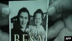 "ShBA, shfaqet në Kongres filmi dokumentar ""BESA"""