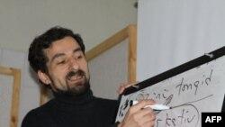Haray: İranda insanların daşqalaq olunmasının ictimaiyyətə təsirləri